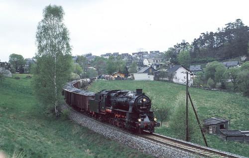 368.10, Lobenstein, 4 mei 1998