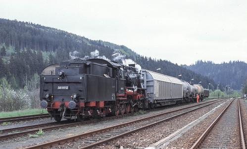 367.36, Blankenstein, 4 mei 1998