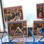 48937446168 2019 College of Nursing Margaret C. Haley Awards