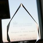 48937447523 2019 College of Nursing Margaret C. Haley Awards