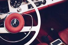 Automobile benz car - Credit to https://homegets.com/