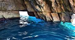 Wiediz-Zurrieq / Ilha de Malta