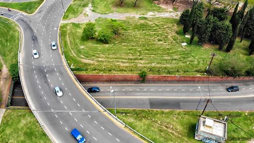 Parque Scalabrini Ortiz-Parque Sunchales-NCA - 12