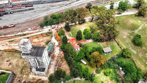 Parque Scalabrini Ortiz-Parque Sunchales-NCA - 09