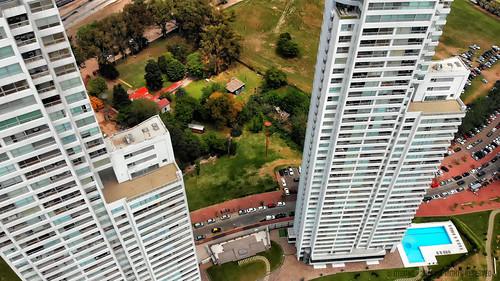 Parque Scalabrini Ortiz-Parque Sunchales-NCA - 08
