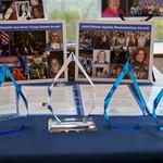 48937990636 2019 College of Nursing Margaret C. Haley Awards