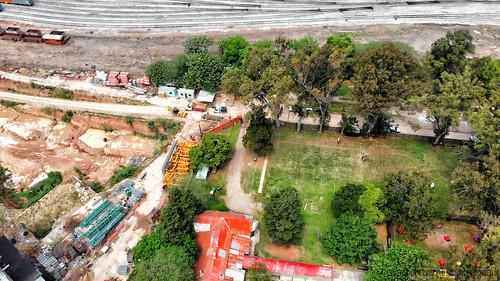 Parque Scalabrini Ortiz-Parque Sunchales-NCA - 10