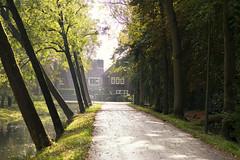 Dordwijklaan, Dordrecht