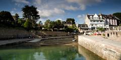 Le Port Clos