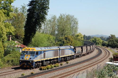 EL57 56 East Maitland NSW (2)