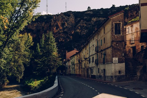Libros, Teruel