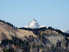 Crater Lake Oct 2019 004
