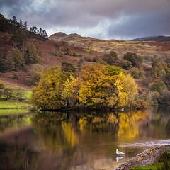 Lake District Camera Club 2019
