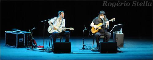 Davi Moraes e Moraes Moreira