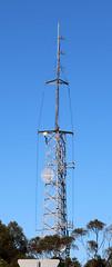 2019_10_21_soledad-towers_43