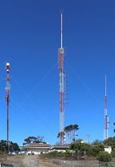 2019_10_21_soledad-towers_04