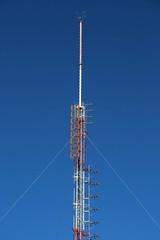 2019_10_21_soledad-towers_05