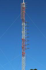 2019_10_21_soledad-towers_06
