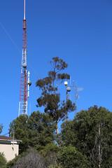 2019_10_21_soledad-towers_15