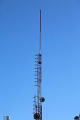 2019_10_21_soledad-towers_30