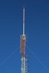 2019_10_21_soledad-towers_12