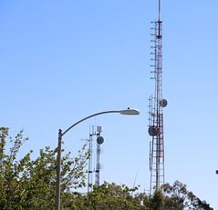 2019_10_21_soledad-towers_28