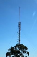2019_10_21_soledad-towers_31