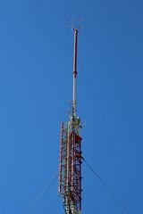 2019_10_21_soledad-towers_39