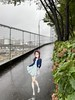 Photo:天気の子 Weathering with You By Kanesue