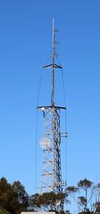 2019_10_21_soledad-towers_44