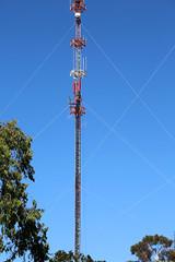 2019_10_21_soledad-towers_09