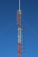 2019_10_21_soledad-towers_13