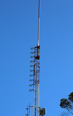 2019_10_21_soledad-towers_33