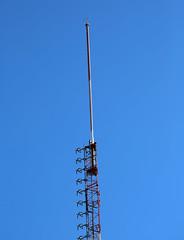 2019_10_21_soledad-towers_34