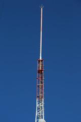 2019_10_21_soledad-towers_36