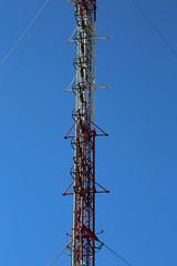 2019_10_21_soledad-towers_40