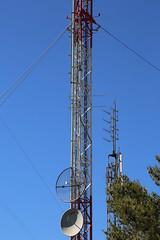 2019_10_21_soledad-towers_41