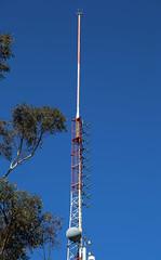2019_10_21_soledad-towers_42