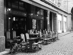 Paris To Mont Saint Michel 2019