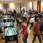 FSČ Lovo Open 2019