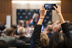 70th International Astronautical Congress (NHQ201910220014)