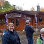 Nistertal im Westerwald