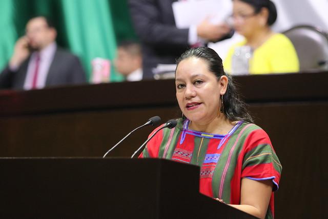 22/10/2019 Comparecencia Secretaría Del Bienestar