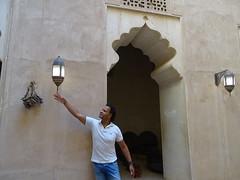 Oman-Castles '19