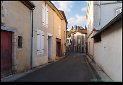 190828-010335-A5.JPG - Photo of Saint-Front