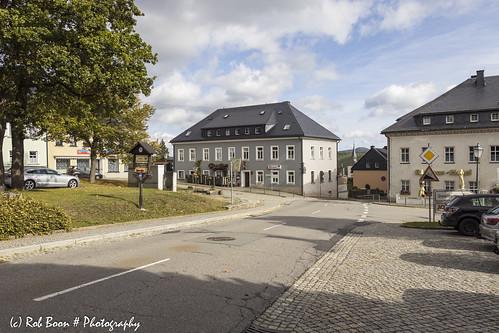 20190917-7154-Jöhstadt