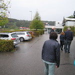 Vereinsreise 2019 Saline Riburg