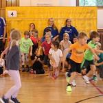 2019-10-22 Grundschultag 2019 Schwarzenbergschule