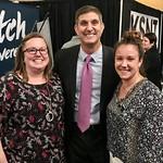 Greater Topeka Partnership Small Business Summit - Topeka, Kansas