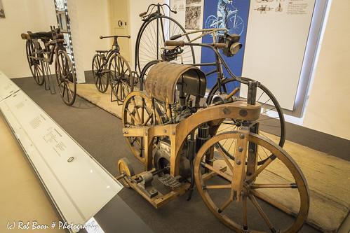 20190919-7463-Motor_Museum_Schloss_Augustusburg